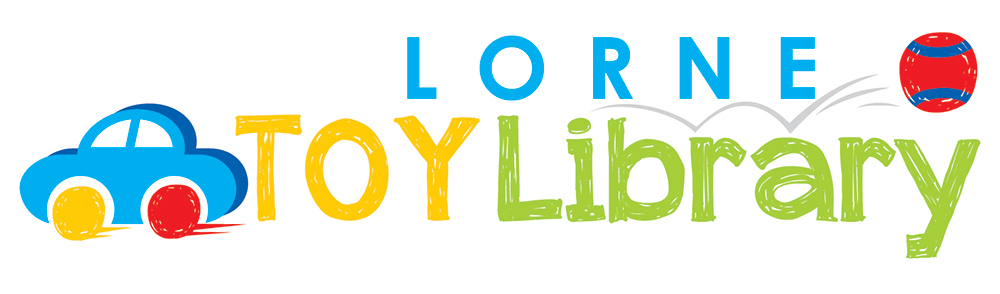 Lorne-Toy-Library_Final-(002)